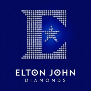 Elton John - Diamonds (2LP)